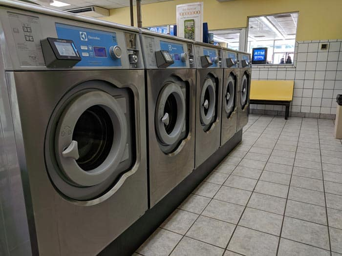 Laundry01