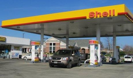 Fuels | Norm's Minit Mart